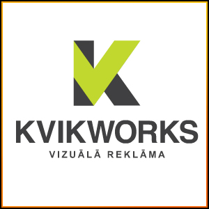 http://kvikworks.lv/